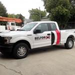 Belfor