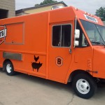 Bosco's Food Truck (After Pic)