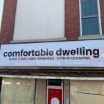 Comfortable Dwelling
