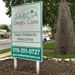 Garcia Dental