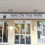 Inn On The Park