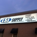 LSI Supply