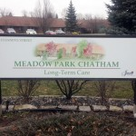 Meadow Park Chatham