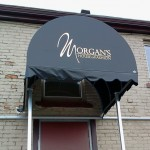 Morgan's House Of Fashion