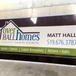 OverHall Homes