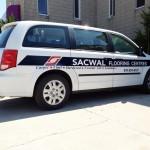 Sacwal Flooring Centres