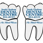 South Chatham Dental Centre Design
