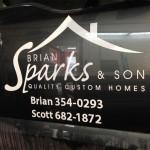 Sparks & Son