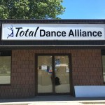 Total Dance Alliance