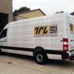 Transit Trailer Ltd.