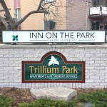 Trillium Park