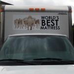 Worldwide Mattress Outlet.com
