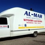 Al-Mar Home Improvements
